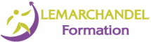 Lemarchandel Formation