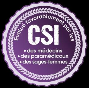 LOGO-CSI-Lemarchandel-Formation-2015